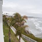 Dag 2 - Santa Barbara / Pismo Beach