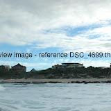 DSC_4699.thumb.jpg