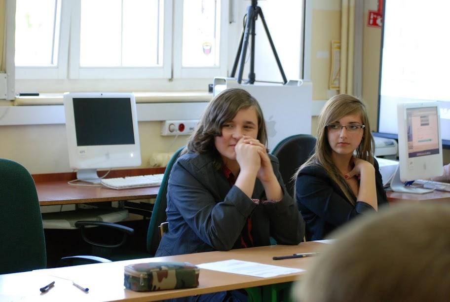 Warsztaty dla uczniów gimnazjum, blok 2 14-05-2012 - DSC_0241.JPG