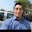 John Tzivleris's profile photo