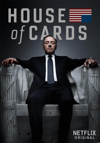 http://megadescargas-series.blogspot.com/2016/08/house-of-cards-serie-completa-esp-latino.html
