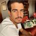 Enzo Celulari vira piada após comentário sobre consumo de carne: 'alienado'