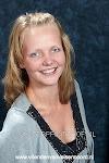 192-2012-06-17 Dorpsfeest Velsen Noord-0024.jpg