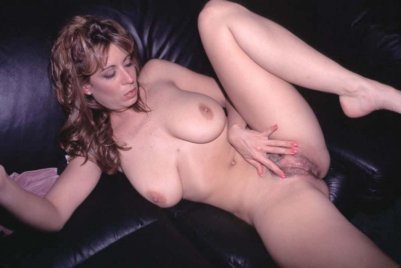 Christy canyon free-9160