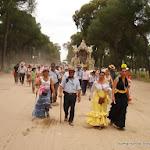 VillamanriquePalacio2008_117.jpg