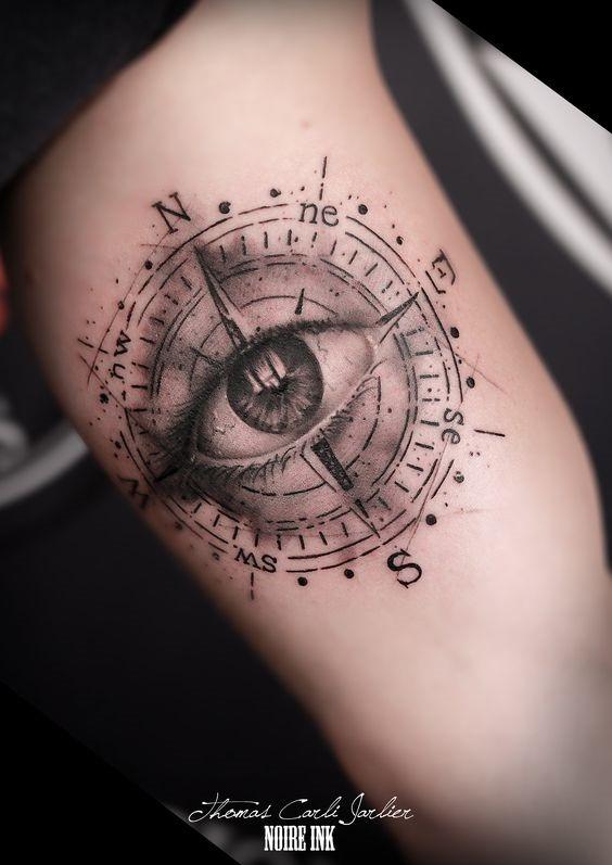 bssola_olho_braço_de_tatuagem