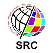 SRC Varanasi