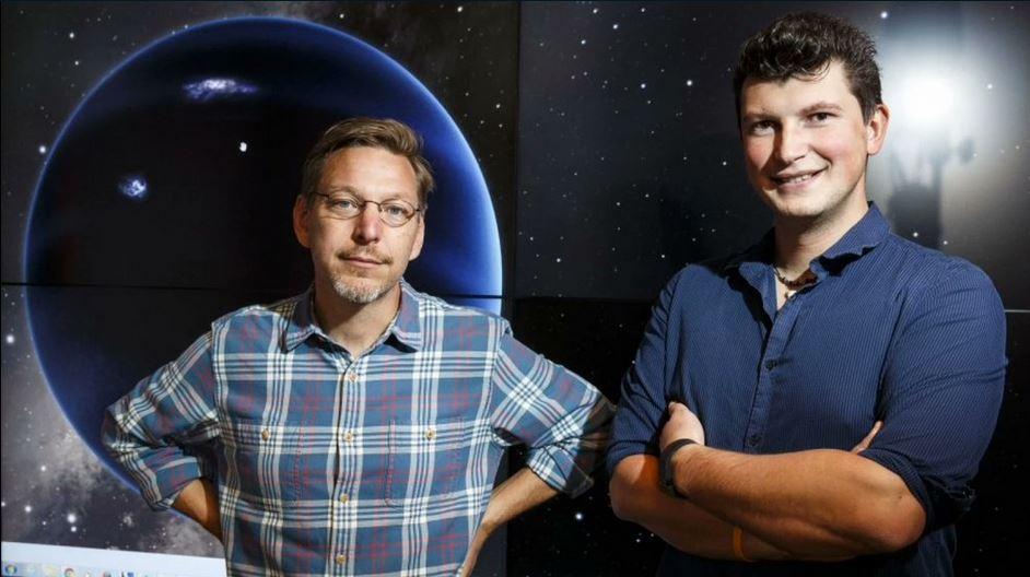 astronomea
