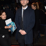 OIC - ENTSIMAGES.COM - Joby Talbot at the  People, Places and Things - press night in London 23rd March 2016 Photo Mobis Photos/OIC 0203 174 1069