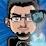 Fernando Delgado's profile photo