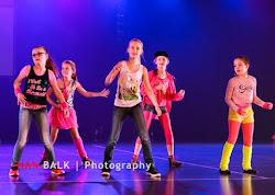 Han Balk Voorster Dansdag 2016-4655.jpg