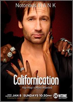 Californication 5ª Temporada Legendado Completo