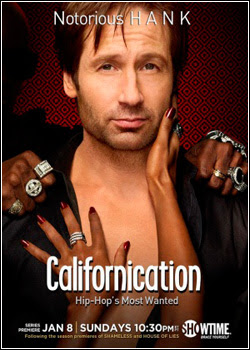 KOPSAKOSOKAKOS%252520 Californication 5ª Temporada Episódio 12 Legendado RMVB + AVI