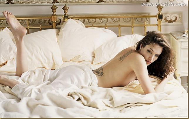 Angelina (24)
