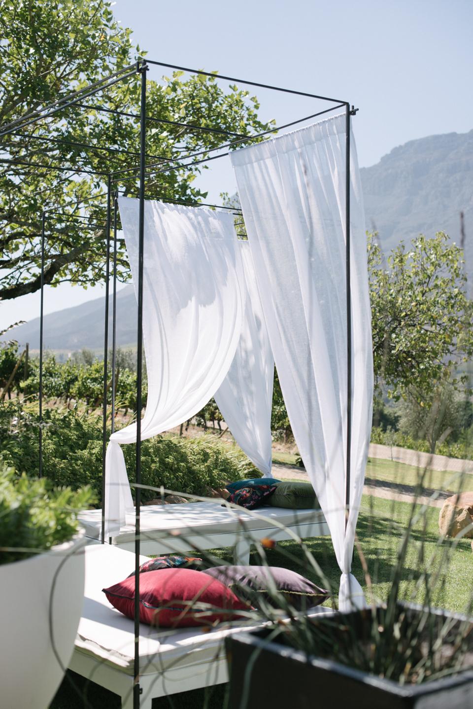 Grace and Alfonso wedding Clouds Estate Stellenbosch South Africa shot by dna photographers 29.jpg