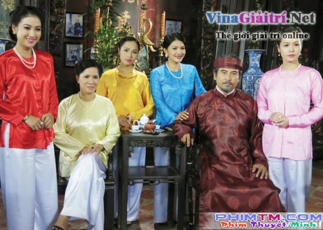 Xem Phim Lời Sám Hối - Loi Sam Hoi - phimtm.com - Ảnh 1