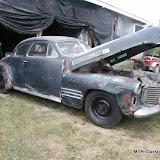 1941 Cadillac - 6ff8_12.jpg