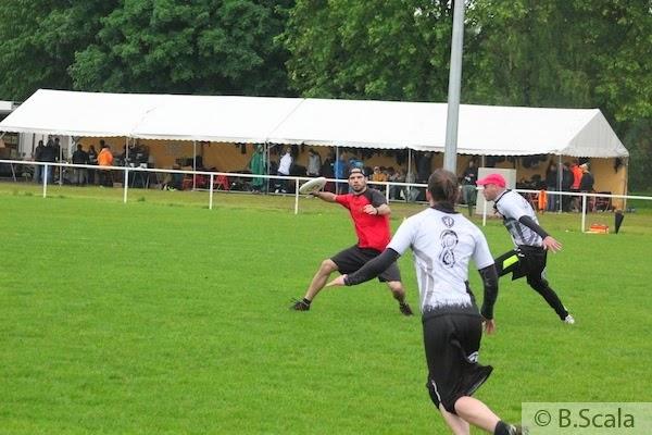 Championnat D1 phase 3 2012 - IMG_3913.JPG