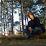 Adam Joseph Zinafrazi's profile photo