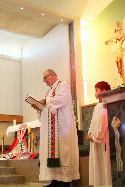 Baptism Noviembre 2014 - IMG_3026.JPG