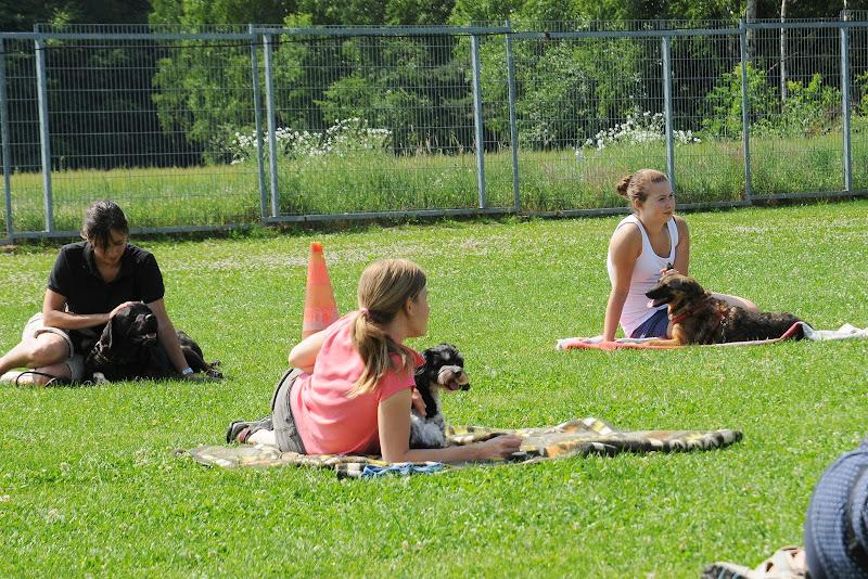20130707 eine Stunde bei Spiel und Spass (von Uwe Look) - DSC_4415.JPG