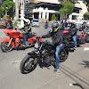 Aplikasi Hindari Transaksi Harley Davidson Ilegal