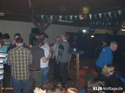 Kellnerball 2005 - CIMG0237-kl.JPG