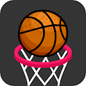 Tappy Dunk icon