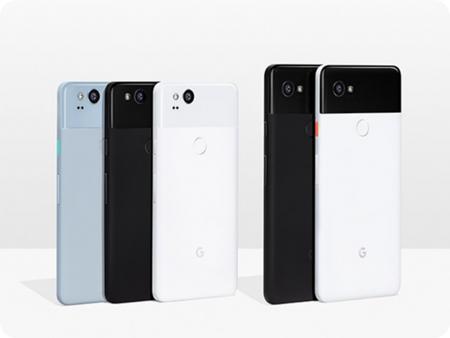 google-pixel-2-pixel-2-xl