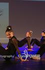 Han Balk FG2016 Jazzdans-2704.jpg