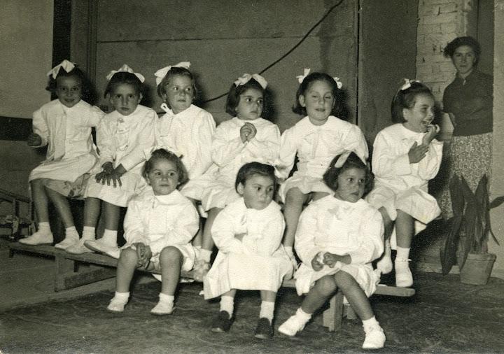 1953.rina,carla,delfina,..,donatella,mariangela,CARLA,luigina,teresa,mariarosa