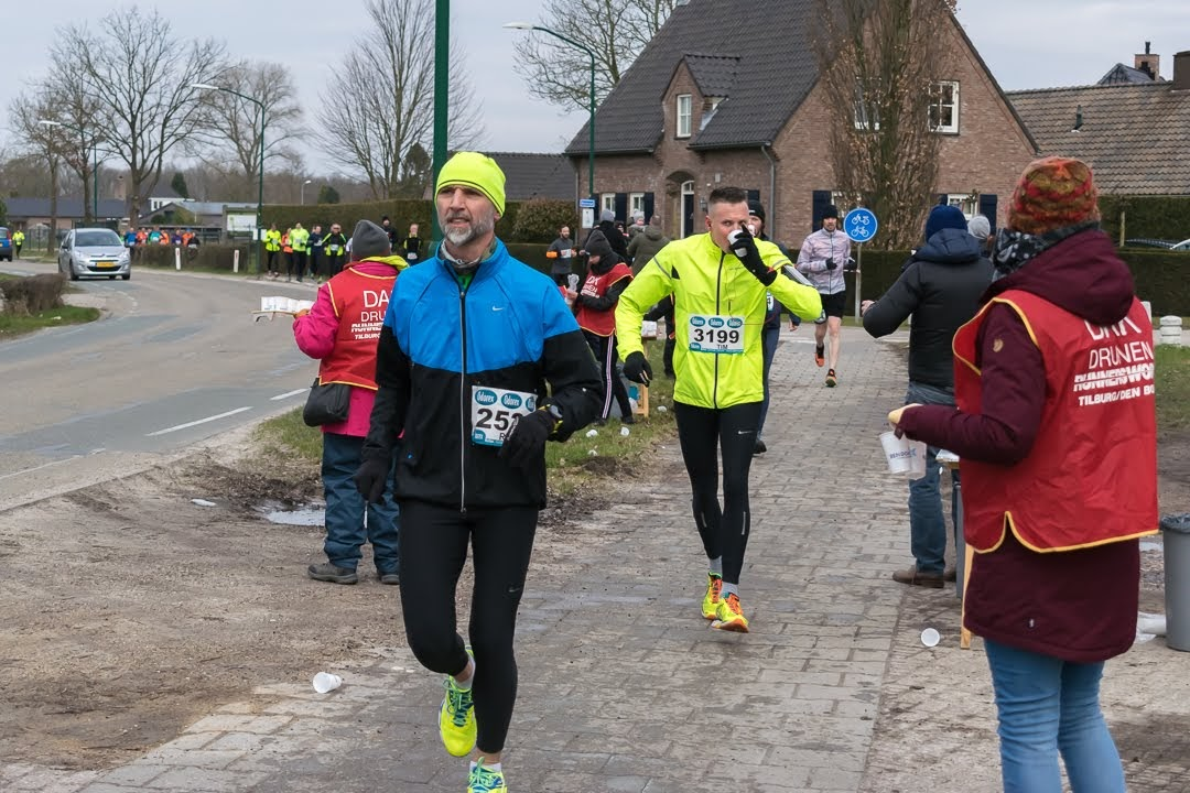 DrunenseDuinloop_2018 (153 of 503).jpg