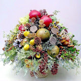 C)Berry Arrangement