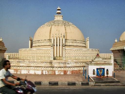 Hyderabadi Baataan - 44d5a64f659c09defd02da921cc77d8c12486c3a.jpg