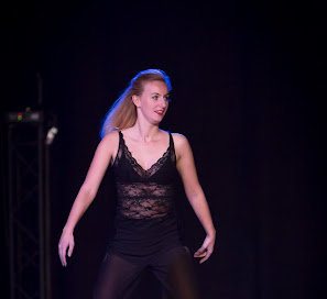 Han Balk Agios Dance-in 2014-0925.jpg