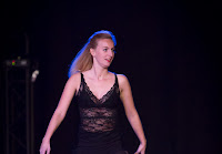 Han Balk Agios Dance-in 2014-0925.jpg