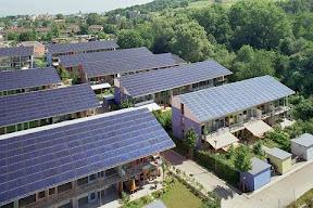 Friburgo La Ciudad Más Verde De Alemania