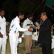 SLQS cricket tournament 2011 528.JPG