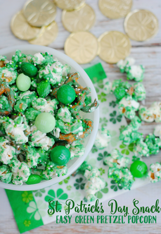St.-Patricks-Day-Snack-770x1115