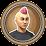 Tonya Fredrickson's profile photo