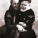 1940-philis-II.jpg