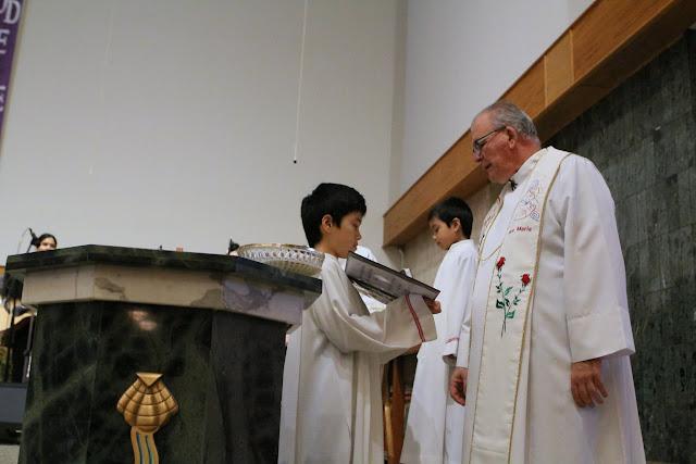 Baptism Feb 2016 - IMG_8154.JPG