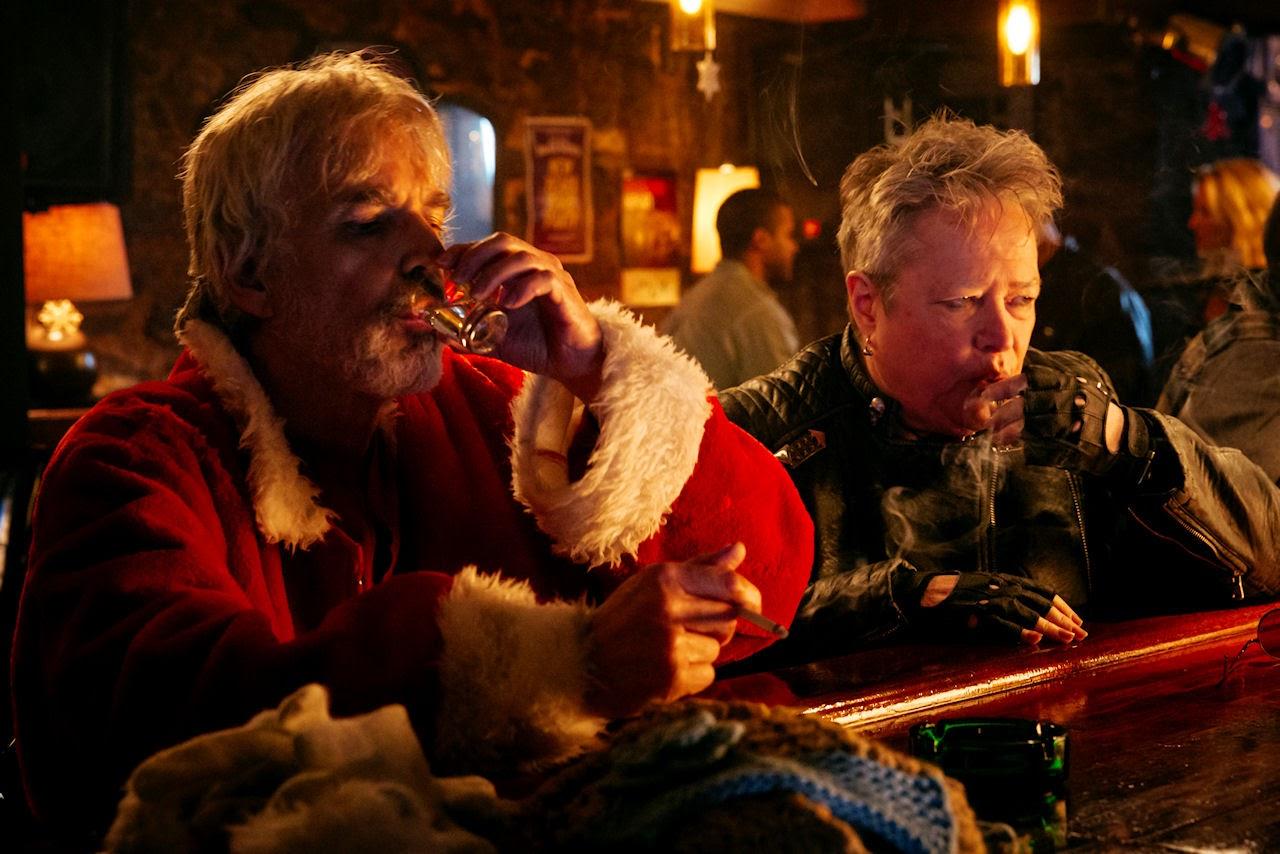 010-bad-santa-2.jpg