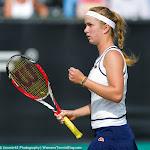 Elina Svitolina - Topshelf Open 2014 - DSC_8202.jpg
