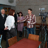 2013.03.22 Charity project in Rovno (202).jpg