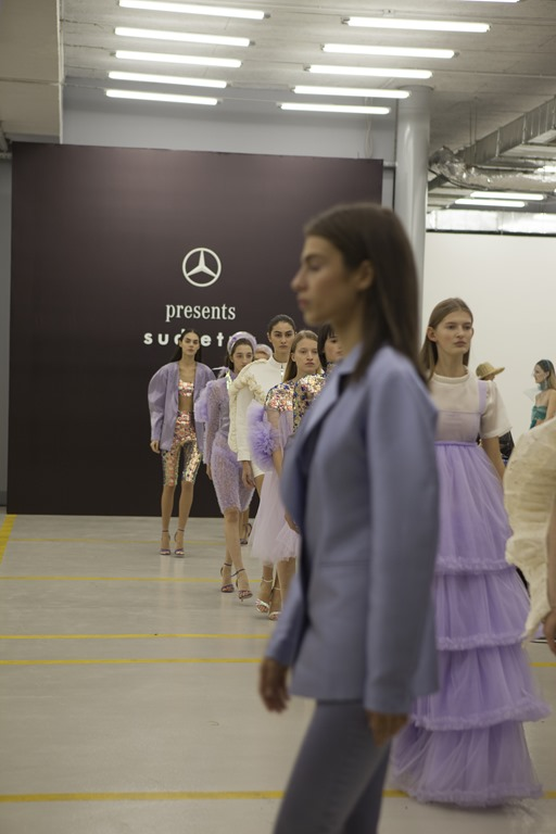 [Mercedes-Benz+presents+Sudi+Etuz+%282%29%5B8%5D]