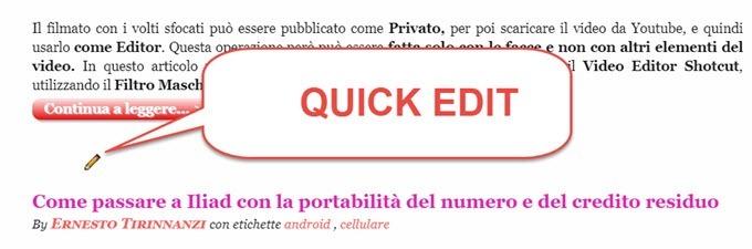 quick-edit