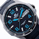 Casio Edifice : EF-132PB-1A2V