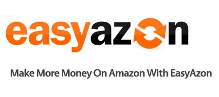 Buat Duit Dari Amazon Lebih Mudah Dengan Easy Azon post image