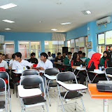 Workshop Membuat Website - IMG_0109.JPG
